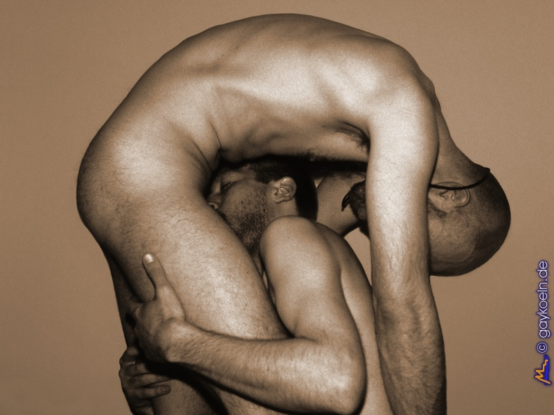 фото гей отсосов